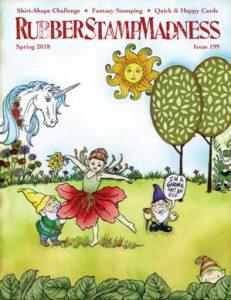 RSM Spring 2018 Issue #199