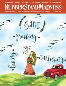RSM COVER 208