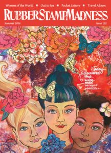 RSM Issue 192