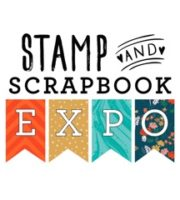 2020 Stamp and Scrapbook Expo