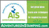 Scrap&Stamp-ad2