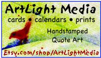 ArtLightMedia