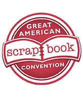 Great American Scrapbook Ad