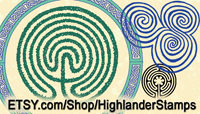 HighlanderCeltic