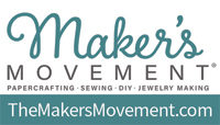 Maker's Movement ad