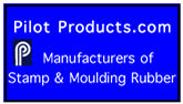 Pilot Products