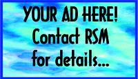 RSMadness Ad