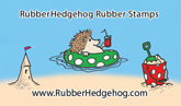 RubberHedgehog