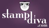StampDiva