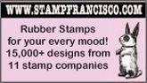 Stamp Fran Online