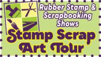 StampScrapArtTour