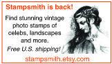 Stampsmith
