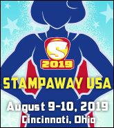 Stampaway