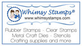 Whimsy-Banner-Ad