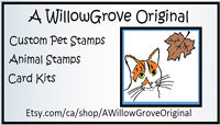 AWillowGroveOriginal
