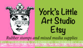 Yorks Little Art Studio