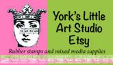 Yorks Little Art Studio