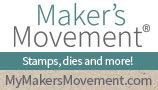 makersmovement8-4
